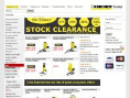 www.karcheroutlet.co.uk