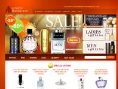www.londonperfumeshop.co.uk