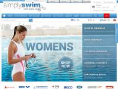 Simplyswim Logo