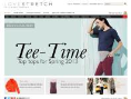 www.lovestretch.co.uk
