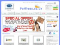 www.petfleas.co.uk