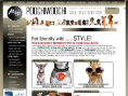 www.poochiwoochi.co.uk