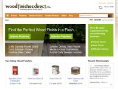 www.wood-finishes-direct.com