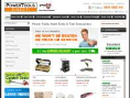 powertoolsdirect.com