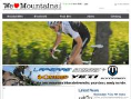 welovemountains.com