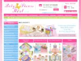 www.babyshowerhost.co.uk