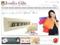 www.joaniesgifts.co.uk