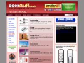 www.doorstuff.co.uk