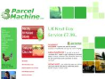 www.parcelmachine.co.uk