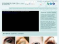 Designerlashes Logo