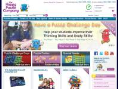 www.happypuzzle.co.uk