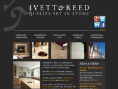 www.ivettandreed.co.uk