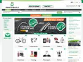 www.bike2build.nl