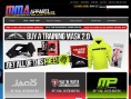 mmaapparel.co.uk