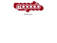 Mopodo Logo