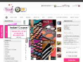 beautystore4u.co.uk
