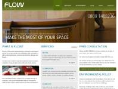 www.flowspaces.co.uk