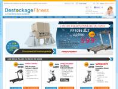 www.destockage-fitness.com