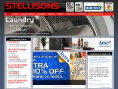 www.stellisonselectrical.co.uk