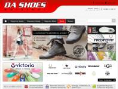 www.dashoes.fr