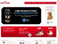 www.royalcanin.it