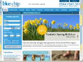 www.bluechipholidays.co.uk