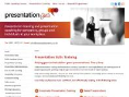 presentationguru.co.uk