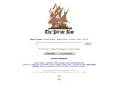 Thepiratebay Logo
