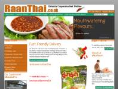 Premium Thai Produce Ltd Logo