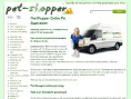 www.pet-shopper.co.uk
