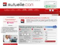 Mutuelle Logo