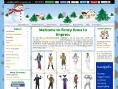 www.fancydress-to-impress.com