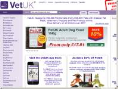 www.vetuk.co.uk