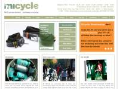 micycle.org.uk