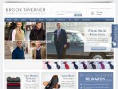 www.brooktaverner.co.uk