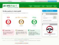 pointshop.nl