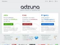 adzuna.co.uk
