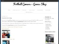 www.football-gamers.co.uk