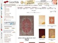 www.carpetvista.it