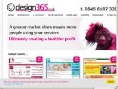 www.design365.co.uk