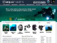 www.aquanauts.co.uk