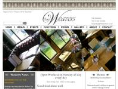 www.theweavers.co.uk