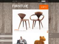 ilocal-furniture.co.uk