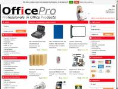 www.officepro.nl