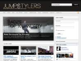jumpstylers.net