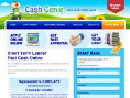 cashgenieloans.co.uk