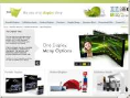 www.total-displays.com