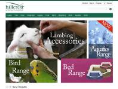 www.hillcrestanimalhospital.co.uk