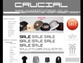 crucialstreetwear.co.uk