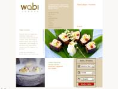 www.wabi.co.uk